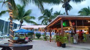 Tortola, Yacht Charter, Private Yacht