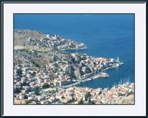 Luxury Charter, Luxury Yacht Charter, luxury yachts, Sailing Greece, VIP yacht charter