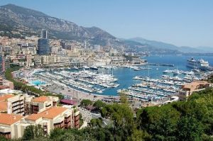 monte carlo, yachting, super yachts