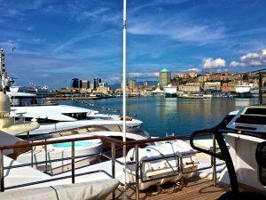 luxury yachts, mega yachts, super yachts, VIP yacht charter