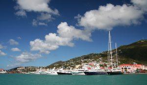 yacht charter, super yacht, luxury yacht