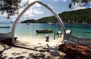 Luxury Yacht, Super Yacht, Yacht Charter
