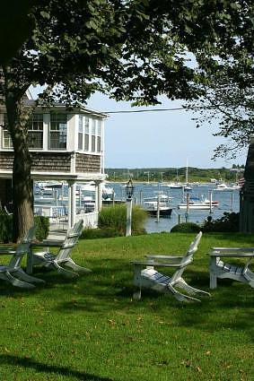 Martha's Vineyard, Edgartown boating charter, luxury yachts, New England Yacht Charter, VIP yacht charter