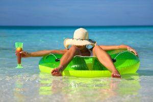 Bahamas, Tubing, luxury charter, luxury yacht