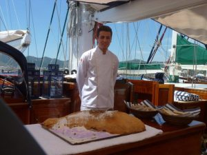 boating charter, Luxury yacht, sailing boat, VIP yacht charter