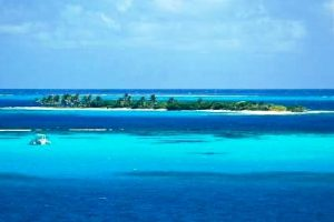Yacht Charter, Luxury Yacht, Mega Yacht