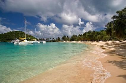 Yacht Charter, Luxury Yacht, Caribbean Yacht Charters,