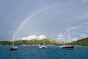 luxury yachts, mega yachts, super yachts, Yacht Charters
