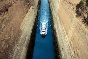 yacht charter, luxury yachts, super yachts, yachting