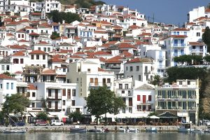 skopelos, yacht charter, super yachts, luxury yachting