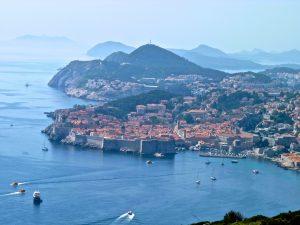 yacht charter, luxury yachts, Croatia