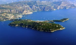yacht charter, luxury yachts, France