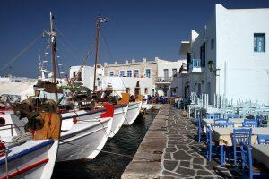 paros, yacht charter, luxury yachts, vip yacht charter