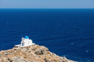 sifnos, luxury yachts, yacht charter, super yachts,