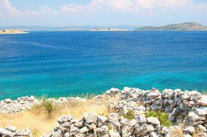 Kornati, Croatia, Yacht Charter