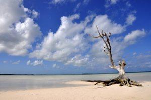 Harbor Island, Bahamas, VIP Yacht Charter