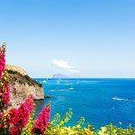 Aeolian Islands, Italy