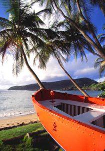 Yacht Charter, Luxury Yachts, Mega Yachts, Caribbean Yacht Charters,