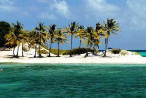 Yacht Charters, Luxury Yacht, Super Yachts, Caribbean Yacht Charters,