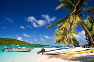 Tobago Cays, yacht charter, luxury yachts, Caribbean