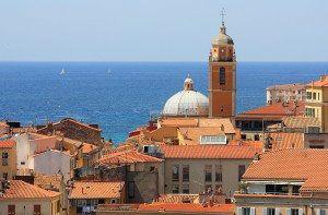Ajaccio, Luxury Charter, Luxury Yacht Charter, luxury yachts, sailing, VIP yacht charter