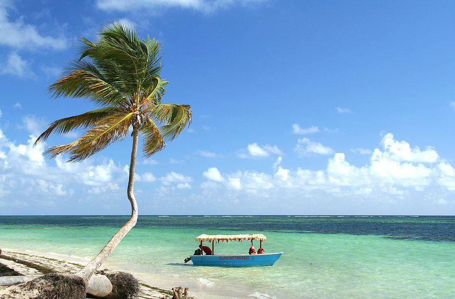 Anegada British Virgin Islands www.njcharters.com