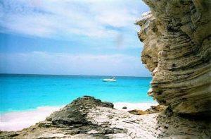 bahamas-eleuthera-beach-www-njcharters-com