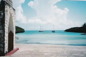 bahamas-gregorytown-marina-www-njcharters-com