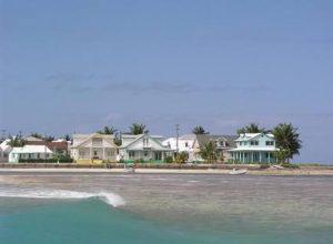 bahamas-spanish-wells-www-njcharters-com