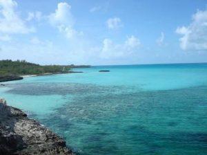 bahamas-northern-eleuthera-www-njcharters-com