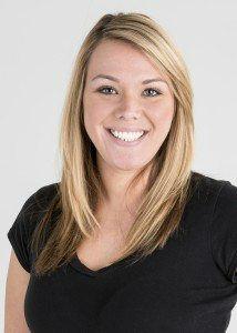 Yacht Charter Amp Marketing Director Chantal Maxwell Northrop Johnson