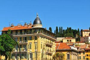 Cote d'azur for Nice, France www.njcharters.com