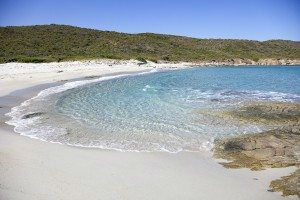 Northern Corsica Beaches Large www.njcharters.com