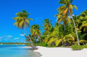 Caribbean, St martin