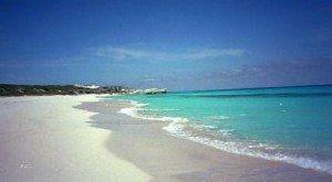 Exumas Beach www.njcharters.com