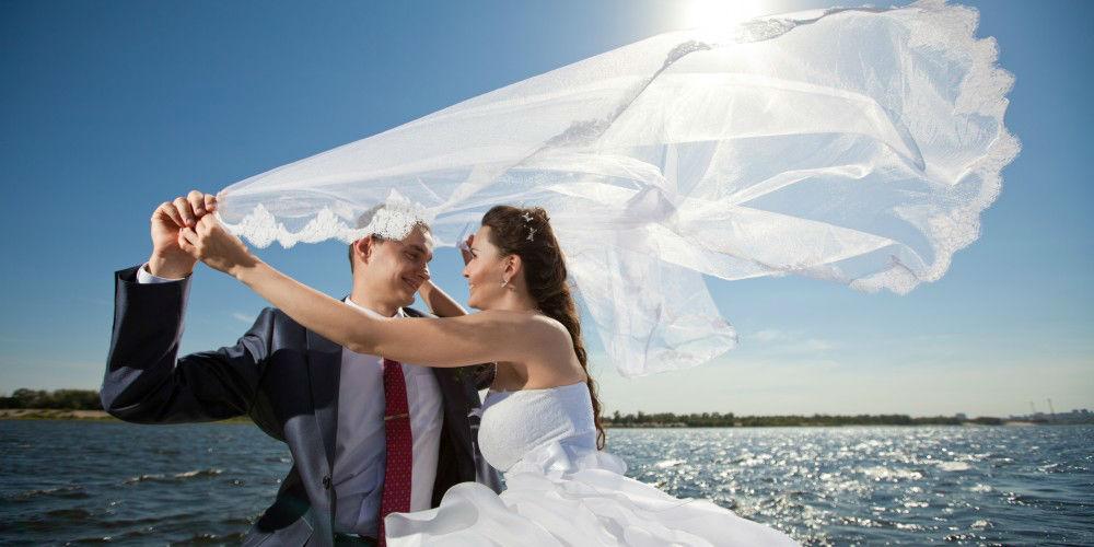 yacht charter, #destinationconfidential