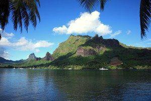 Tropical_French_Polynesia www.njcharters.com