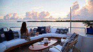 Sunset-on-Yacht-charter-www.njcharters.com_