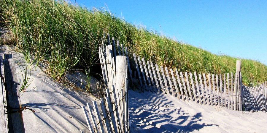 Cape Cod Beaches, Massachusettes www.njcharters.com