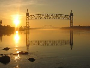 Cape Cod Canal, boating charter, luxury yacht