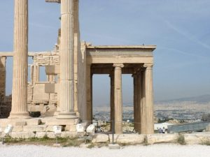 acropolis-building-ruins-www-njcharters-com