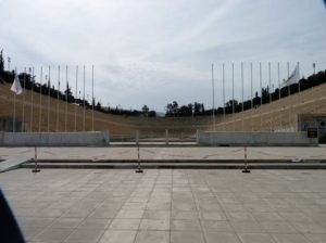 athens-19th-century-olympic-stadium-www-njcharters-com