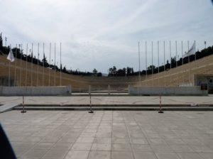 athens-19th-century-olympic-stadium-www-njcharters-com