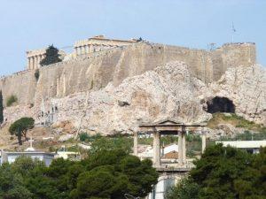 athens-acropolis-www-njcharters-com