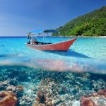Luxury yacht charter, luxury charter, luxury yacht