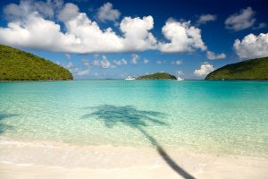 Caribbean, Luxury yacht charter, luxury yacht