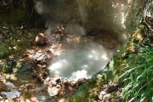 volcanic-sulpher-springs-dominica-www-njcharters-com