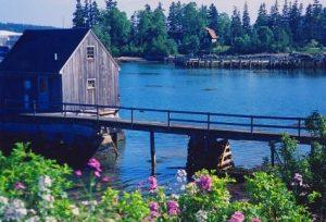 Maine Coast www.njcharters.com