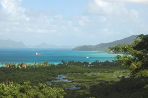 Carriacou-www.njcharters.com