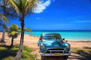 Cuba, yacht charter, boating charter